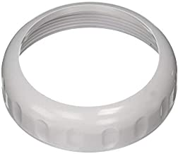 Back Up Valve Collar Replacement for Polaris Zodiac G-57 G57 - Fits G52