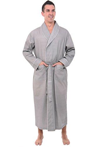 bata kimono fabricante Alexander Del Rossa