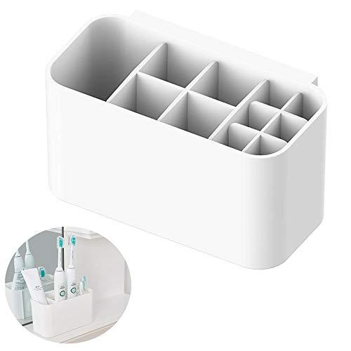 ysister Portacepillos de Dientes - Soporte para Cepillo de Dientes eléctrico con...