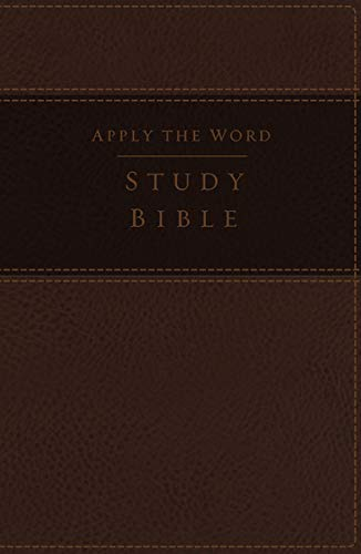 Top holman study bible nkjv large print indexed for 2021