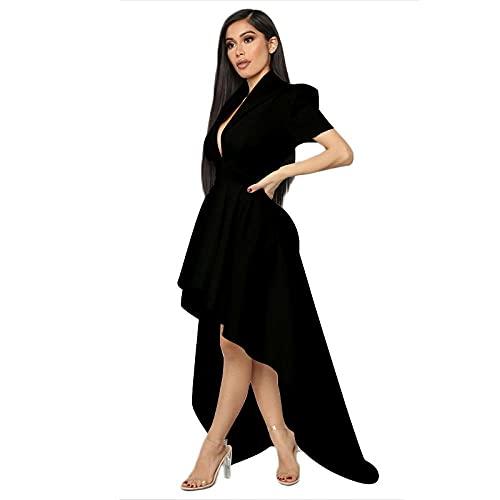 Vestido Novia De Calle