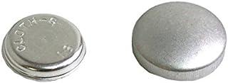 ClOTH-C クロスシー CGF20 ホームツツミボタン くるみボタン フラットタイプ 打具付 φ20mm 10組入