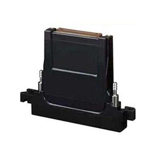 Konica KM1024i She 6PL Cabezal de impresión