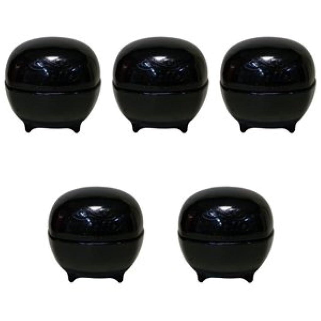 縮約売る運動する【X5個セット】 ミルボン ニゼル グラスプワックス 80g (ニゼルドレシアコレクション) GRASP WAX MILBON
