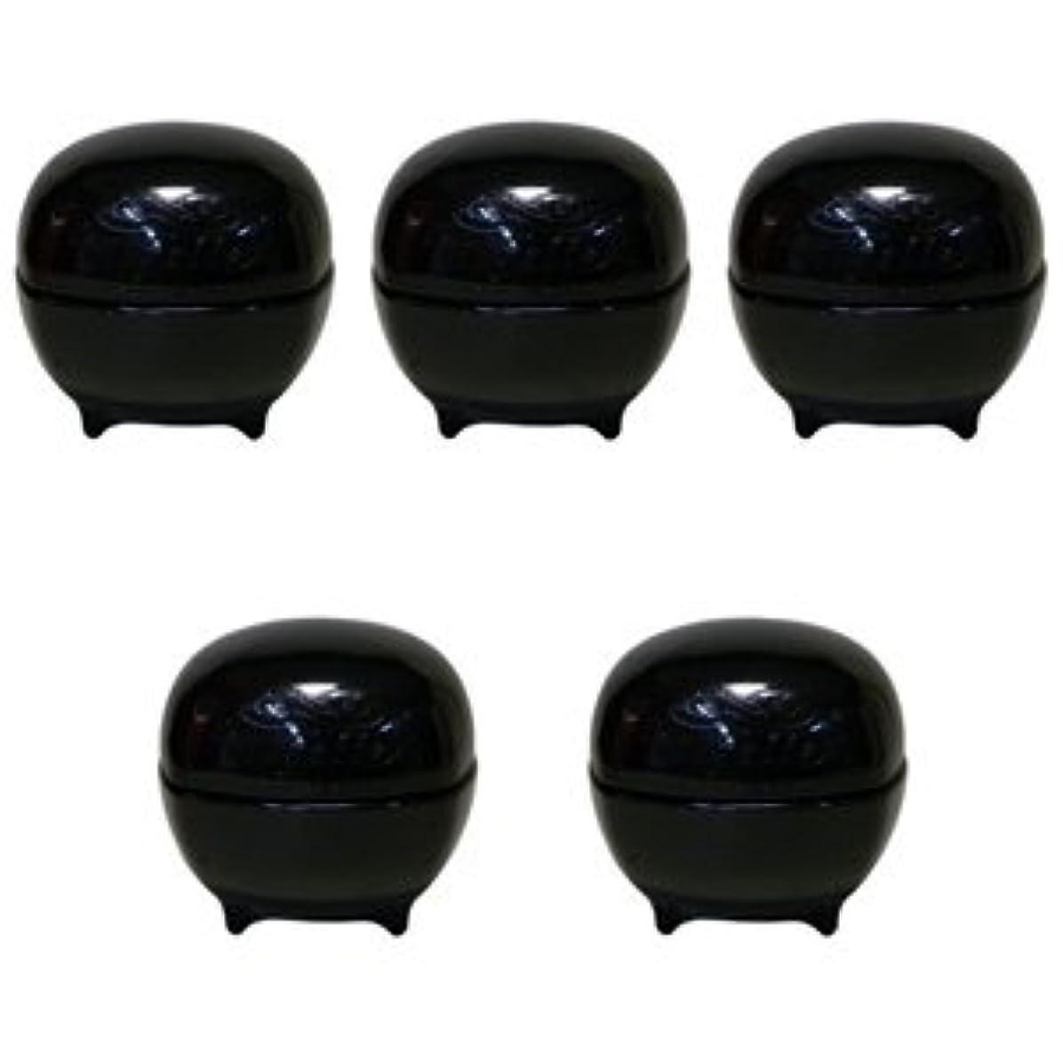 炭水化物騙す柔らかさ【X5個セット】 ミルボン ニゼル グラスプワックス 80g (ニゼルドレシアコレクション) GRASP WAX MILBON