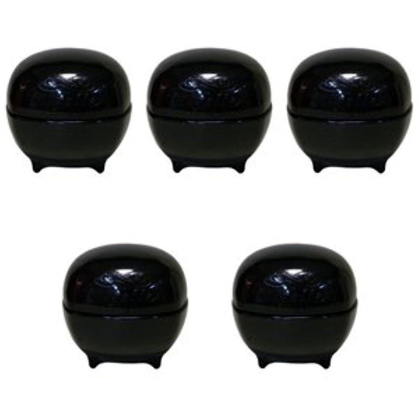 不従順不愉快に最愛の【X5個セット】 ミルボン ニゼル グラスプワックス 80g (ニゼルドレシアコレクション) GRASP WAX MILBON