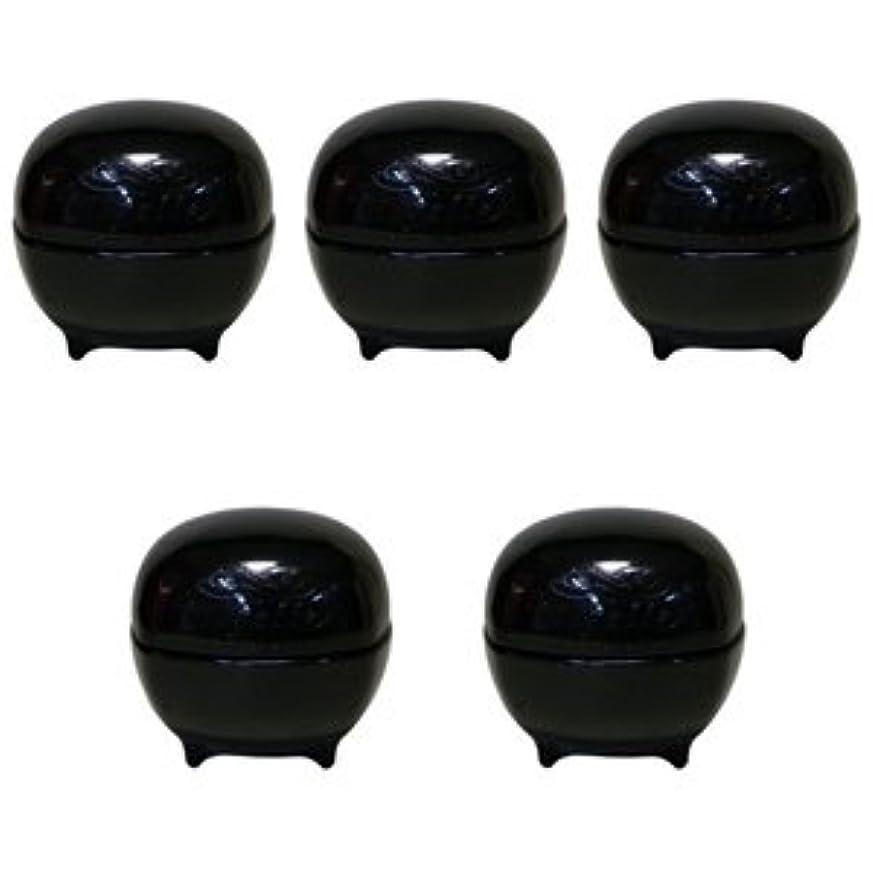 サービス雨啓示【X5個セット】 ミルボン ニゼル グラスプワックス 80g (ニゼルドレシアコレクション) GRASP WAX MILBON