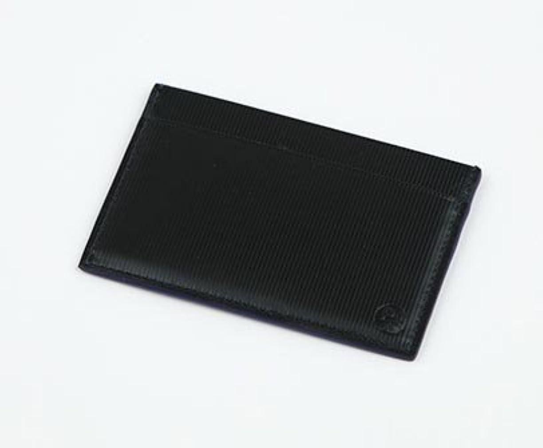 治世グリル犯す(ポール?スミス) PAUL SMITH カードケース #ATXD4768W814 79 並行輸入品