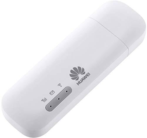 HUAWEI Chiavetta Internet 4G E8372h-320