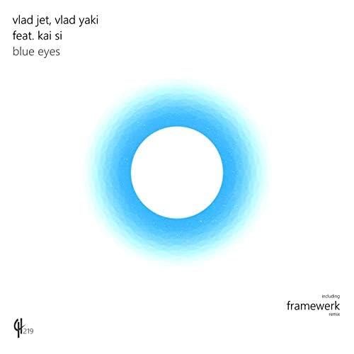 Vlad Jet, Vlad Yaki feat. Kai Si