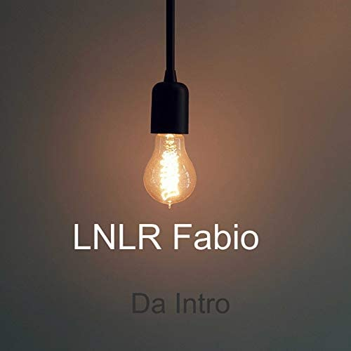 LNLR Fabio