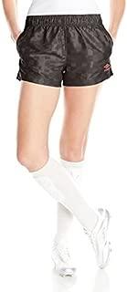 Women's Classic Checkerboard Shorts