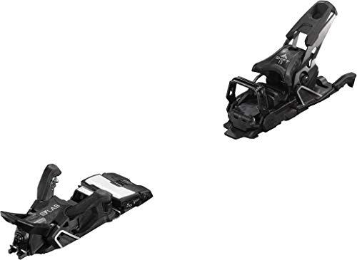 Salomon S/Lab Shift MNC 13 Ski Bindings Black 110mm