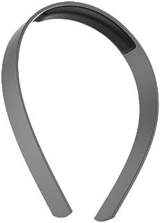 SOL REPUBLIC 1305-34 Interchangeable Headband for Tracks Headphones - Grey