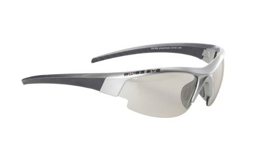 Swiss Eye Sportbrille Gardosa Evolution
