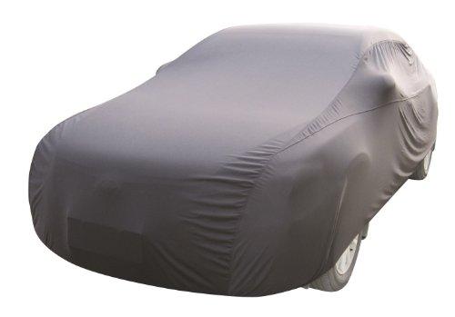 Cosmos 10343Extragroße Auto-Abdeckung für den Innenbereich
