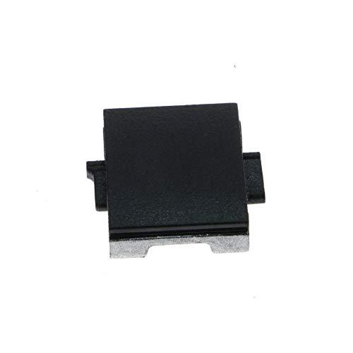 TRADOCK Ethernet RJ-45 LAN cubierta para puerta para HP EliteBook 840 745 828 848 G3 G4 821175-001