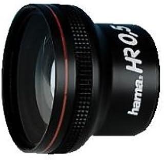 Suchergebnis Auf Für Kamera Objektive Hama Kamera Objektive Objektive Elektronik Foto