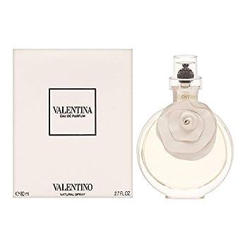 Valentino Valentina Eau de Parfum Spray 2.7 Ounce