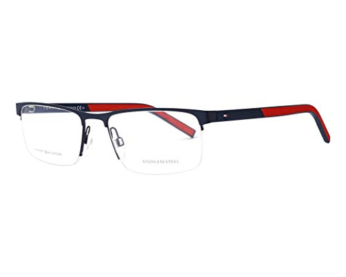 brillen-hilfiger