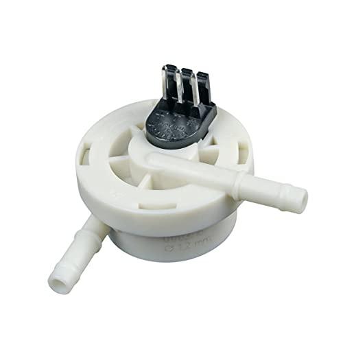Saeco 12000781 ORYGINALNY licznik przepływu turbina Flowmeter np. ODEA XELSIS TALEA ekspres do kawy ekspres do kawy również Philips 996530007887