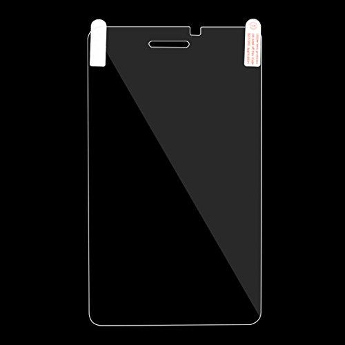 Tutoy Transparente Schutzfolie Für Alldocube Cube T7 Tablet