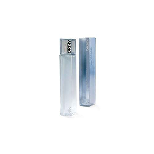 Donna Karan DKNY Men Agua toilette vaporizador - 30