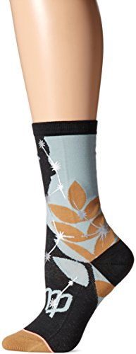 Stance Mujer Informal Calcetines -...
