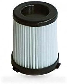 M2828-2 Centric M2827-2 M2828 M2827-1 vhbw Set Hepa Filtro aspirador para aspiradoras Dirt Devil Centec M2827 M2828-3 M2828-0 M2828-1