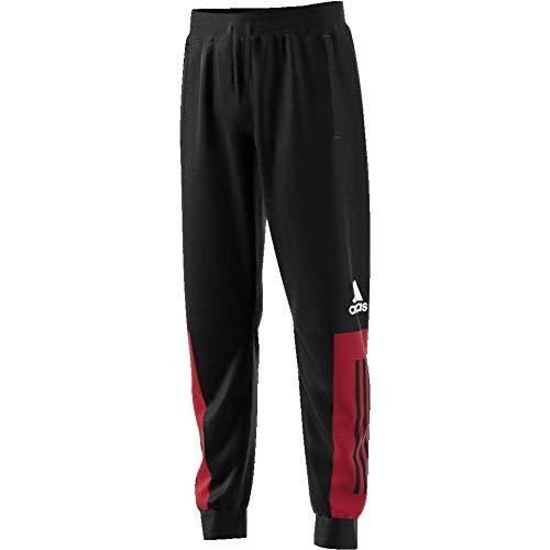 Adidas Sport ID Pants Kids Broek, uniseks kinderen