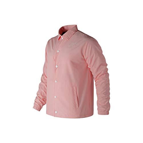 Coach Men's Field Jacket