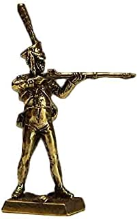 Best imperial russian soldier Reviews