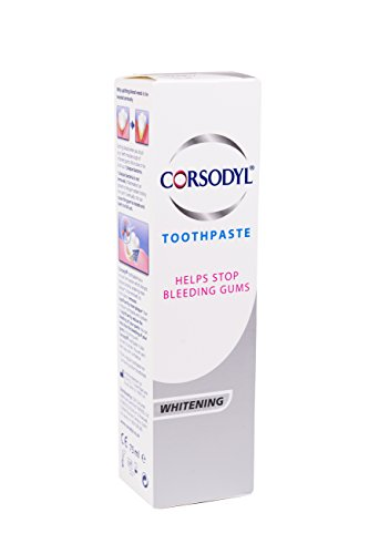 Best Whitening Toothpaste Uk 2020 Electric Teeth