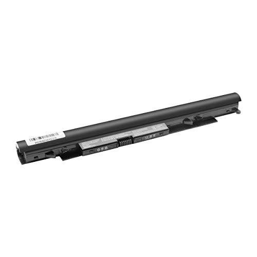 Exmate Laptop-Akku JC03 JC04 919700-850 919701-850 HSTNN-LB7V TPN-C129 für HP 240/245/250/255 G6,HP 15-BS 15-BW 17-AK 17-BS Series[14.4V 32Wh]