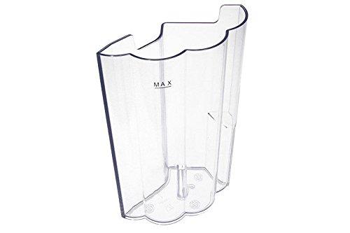 Ariete Novecento 1387 - Réservoir pour réservoir d'eau pour machine à café