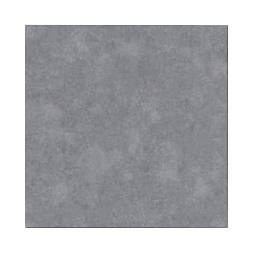 DAPAO Küchenboden, PVC-Boden, Selbstklebende Vinyl-Bodenfliesen, Kann 5 Quadratmeter Abdecken, Kann für Küche, Arbeitszimmer, Wohnzimmer Verwendet Werden (457,2 X 457,2 X 1,8 Mm)