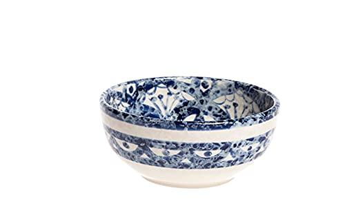 Cuenco Bowl 13 cm Andalucía Vintage