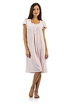 Best aria nightgown Reviews