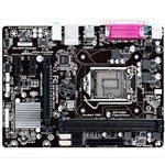 GIGABYTE GA-H81M-DS2 LGA 1150 Intel H81 SATA 6Gb/s USB 3.0 SATA3.0 Micro ATX Intel Motherboard