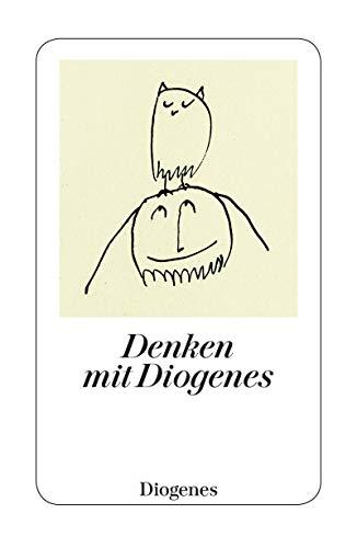Denken mit Diogenes (Minute Books 5)