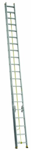 Louisville Ladder AE3240, 40-Feet