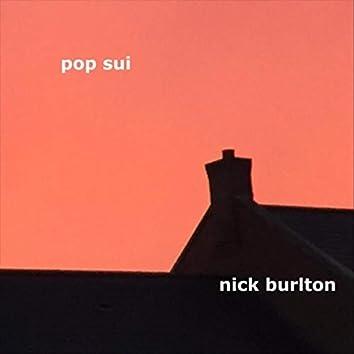 Pop Sui