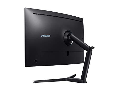 Samsung LC27HG70QQUXEN - 6