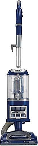 Shark NV360 Navigator Lift-Away Deluxe Vacuum (Crevice & Upholstery Tools) (Renewed)