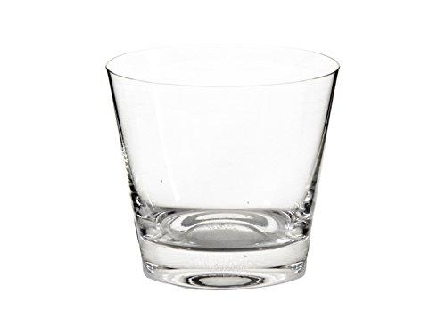 Sèvres Toujours Vetro Anaïs-Set di 2 Bicchieri per Whisky
