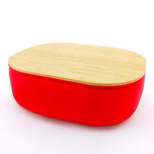 Keyboards Mini Bamboo Lap Desk, Lazy Sofa Foam Pillow, Portable Coffee Table Pallet, Small Lap Writing Board & Drawing Desk,for Home Working Office(Color:A)