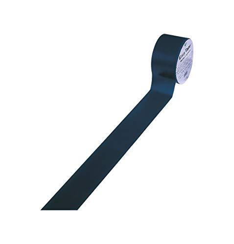 Bande adhésive de marquage Rocol RS56013 RS56013 EasyTape™ bleu (L x l) 33 m x 75 mm 33 m