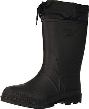 Best kamik hunter boots Reviews