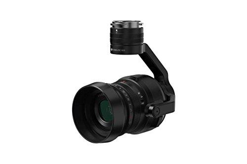 DJI『INSPIRE2+ZENMUSEX5Sカメラセット』