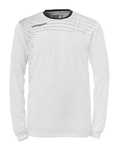 uhlsport Match Team Kit para Niño Y Adulto Shorts/Jersey Y Pantalón/Camiseta De...